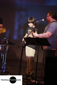 HMF Sunday Concerts 037