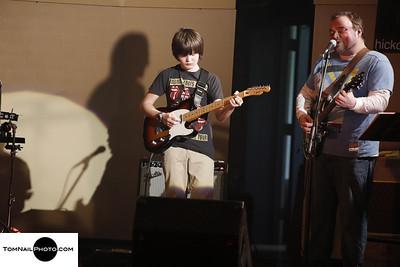 HMF Sunday Concerts 047