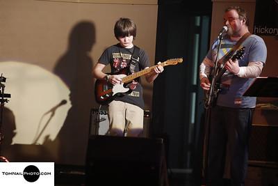 HMF Sunday Concerts 046