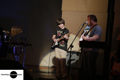 HMF Sunday Concerts 041