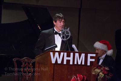 HMF Radio Hour-25