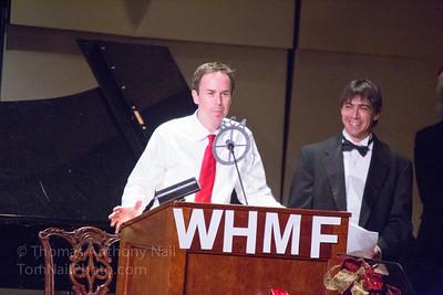 HMF Radio Hour-9