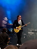 Joe Bonamassa - High Voltage Festival - 25 July 2010