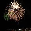 Folsom Fireworks70  Folsom Fireworks70Folsom Fireworks70Folsom Fireworks70Folsom Fireworks70
