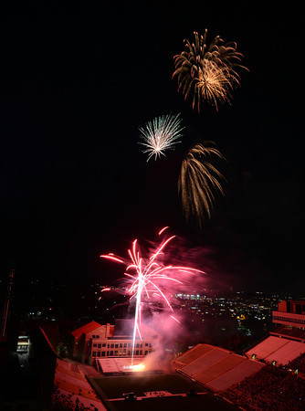Folsom Fireworks45  Folsom Fireworks45Folsom Fireworks45Folsom Fireworks45Folsom Fireworks45