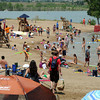 Boulder Reservoir July 4th Celebration