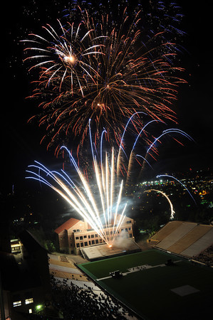 Folsom Fireworks78  Folsom Fireworks78Folsom Fireworks78Folsom Fireworks78Folsom Fireworks78