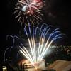 Folsom Fireworks80  Folsom Fireworks80Folsom Fireworks80Folsom Fireworks80Folsom Fireworks80