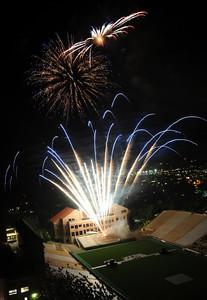 Folsom Fireworks79  Folsom Fireworks79Folsom Fireworks79Folsom Fireworks79Folsom Fireworks79