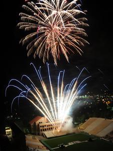 Folsom Fireworks81  Folsom Fireworks81Folsom Fireworks81Folsom Fireworks81Folsom Fireworks81