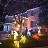 4341 Crestone Circle, Broomfield (David R. Jennings/Broomfield Enterprise)