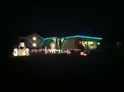 3780 Poudre Drive, Loveland (Loveland Reporter-Herald)