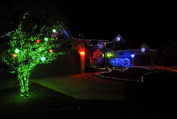 2395 Lavender Hill Lane, Lafayette (Doug Pike/Colorado Hometown Weekly)