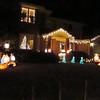 6078 Fox Hill Drive, Longmont (Magdalena Wegrzyn/Times-Call)