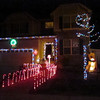 5781 Twilight Ave., Firestone (Magdalena Wegrzyn/Times-Call)