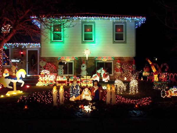 1669 Carol Drive, Loveland<br /> (Loveland Reporter-Herald)