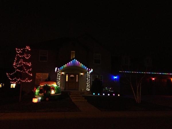 1340 Fletcher Lane, Erie (Aimee Heckel/Daily Camera)