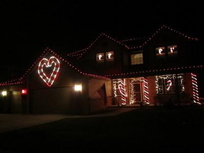 4650 Foothills Drive, Loveland (Loveland Reporter-Herald)