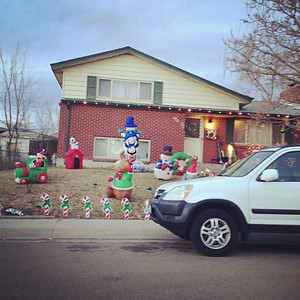 210 Pikes Peak Place, Longmont (Aimee Heckel/Daily Camera)