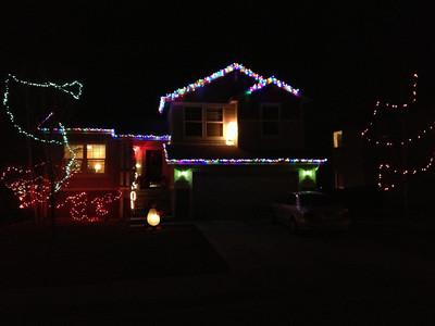 3808 Cheetah Drive, Loveland (Loveland Reporter-Herald)