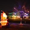 Star Creek Drive and Riverview Drive, Broomfield  (David R. Jennings/Broomfield Enterprise)