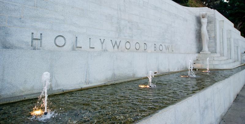 HollywoodBowlJune09.010