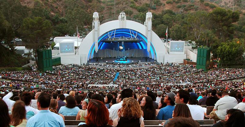 HollywoodBowl.0005