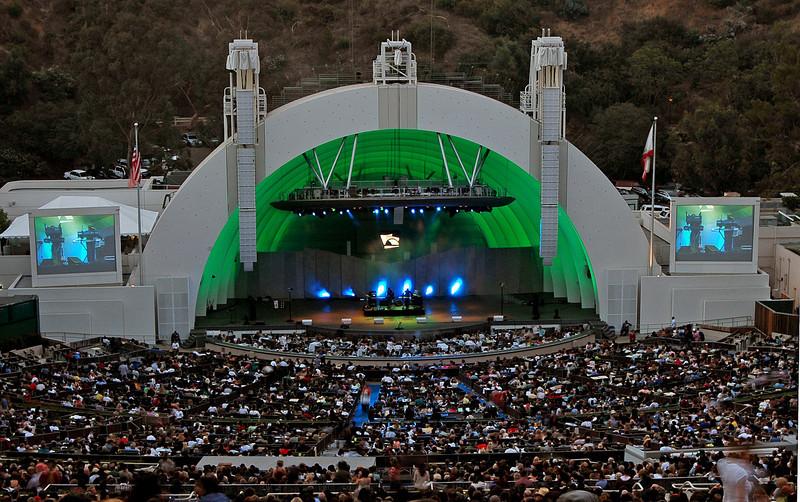 HollywoodBowl.0002