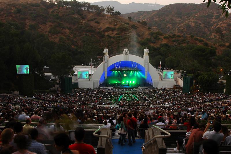HollywoodBowl.0006