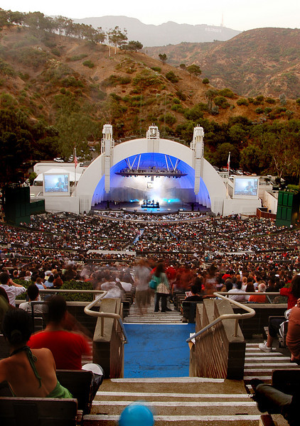 HollywoodBowl.0004
