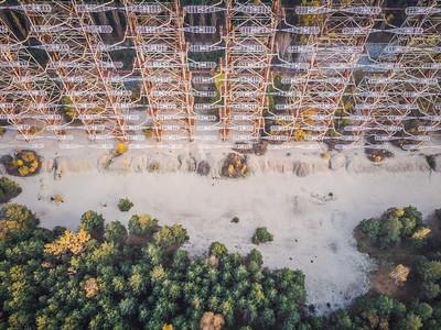 Chernobyl (Ukraine)