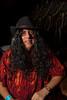 10th Annual HooDoo VooDoo Halloween Blues Ball