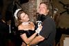 9th Annual HooDoo VooDoo Halloween Blues Ball