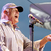 The Beach Boys performed Saturday evening at Hoosier Park Racing & Casino in the last concert of their Summer Concert Series..