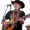 Willie Nelson & Family performed at Hoosier Park Racing & Casino Friday evening as part of the Summer Concert Series.