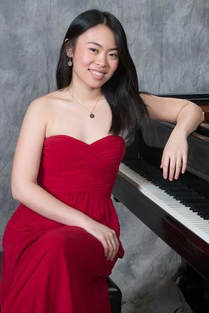 2016 Concerto Comp Final Images