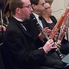 Jim Livengood -- Hopkins Symphony Orchestra, April 2017
