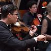 Sebastian Wintsch -- Hopkins Symphony Orchestra, April 2017
