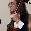 Paul Madigan -- Hopkins Symphony Orchestra, April 2017