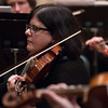 Samira Saliba Phillips -- Hopkins Symphony Orchestra, April 2017