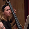 Brittany Bowen -- Hopkins Symphony Orchestra, April 2017