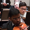 Sebastian Wintsch -- Hopkins Symphony Orchestra, April 2017