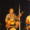 Banjo showcase, with Richie Stearns, Hilary Dirlam & Trish Kilby Fore