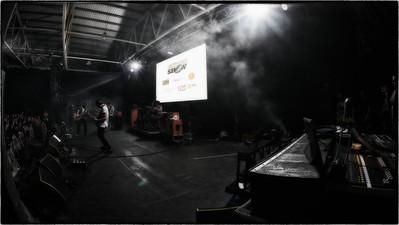 ASIWYFA RDS 2012