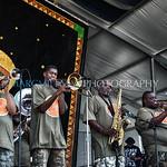 Hot 8 Brass Band Congo Square (Fri 4 22 16)_April 22, 20160010-Edit