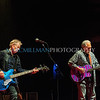 Hot Tuna @ Beacon Theatre (Sat 11 19 16)_November 19, 20160013-Edit-Edit