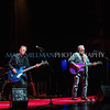 Hot Tuna @ Beacon Theatre (Sat 11 19 16)_November 19, 20160062-Edit-Edit