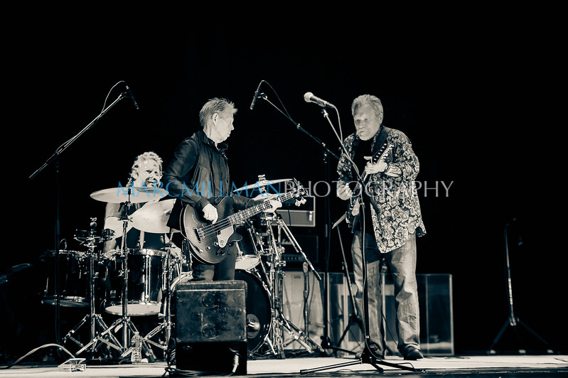 Hot Tuna @ Beacon Theatre (Sat 11 19 16)_November 19, 20160110-Edit-Edit