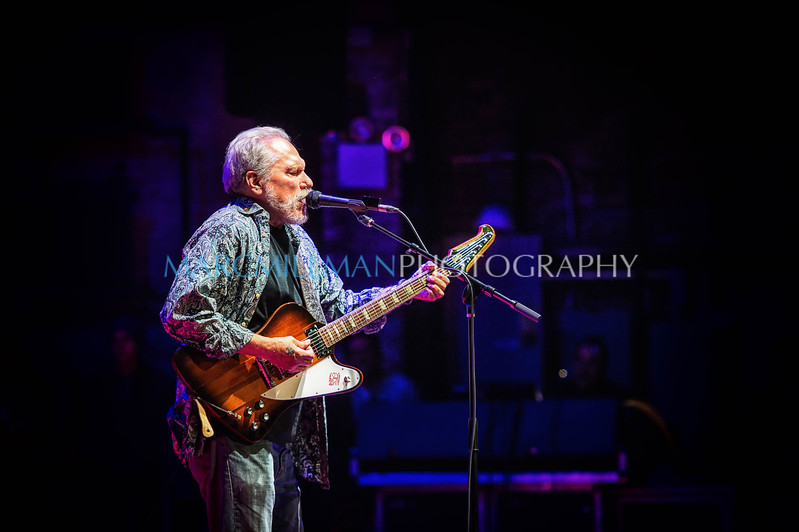 Hot Tuna @ Beacon Theatre (Sat 11 19 16)_November 19, 20160091-Edit-Edit