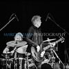 Hot Tuna @ Beacon Theatre (Sat 11 19 16)_November 19, 20160166-Edit-Edit